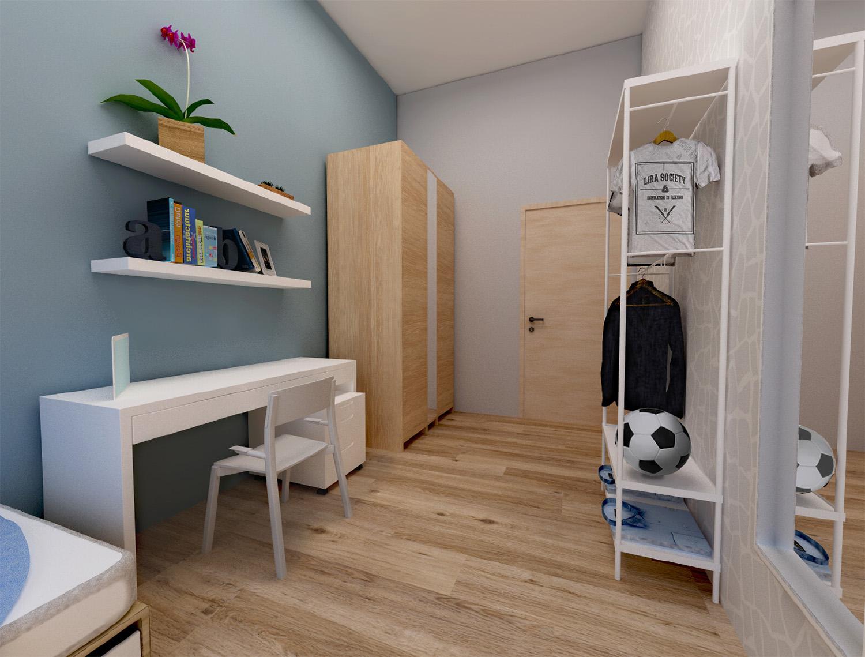 Studentato-Manodori-stanze-1