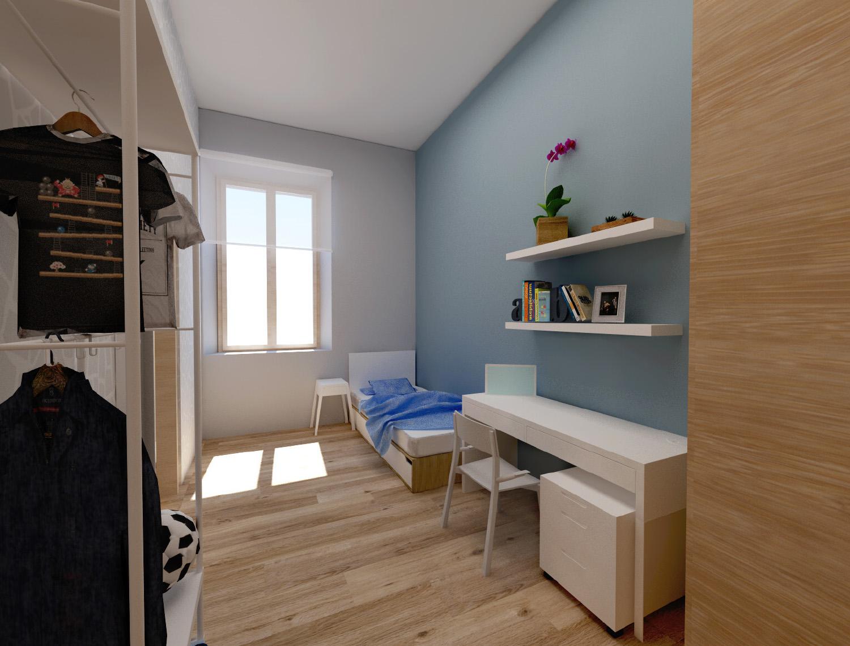 Studentato-Manodori-stanze-2